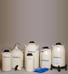 liquid nitrogen9d350b6f6d026b74931bff0000d12bb9?sfvrsn=2 liquid nitrogen dewars cryosurgery ln2 storage dewar brymill